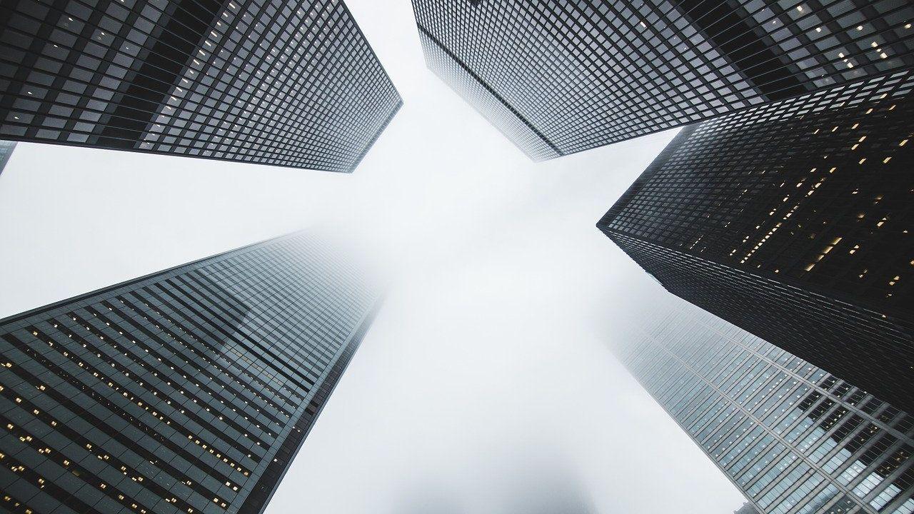 CONTMAN & Digital Banking