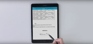 Dokumenty bez papieru – CONTMAN Paperless